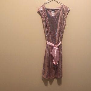 〽️Venus Dress〽️